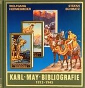 Karl-May-Bibliografie 1913 -