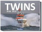 TWINS SK 36 SK