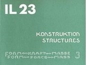 "Form-Kraft-Masse 3 ""Konstruktion"""