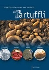 Tartuffli