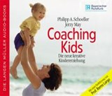 Coaching Kids | Philipp A. Schoeller |