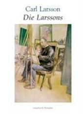 Die Larssons