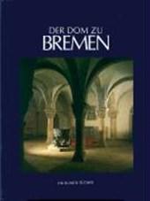 Der Dom zu Bremen