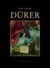 Dürer | Peter Strieder |