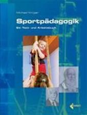 Sportpädagogik