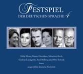 Festspiel der deutschen Sprache