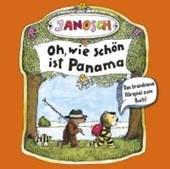 Oh, wie schön ist Panama