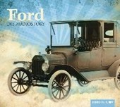 FORD - Die Audiostory