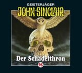 John Sinclair - Folge | Jason Dark |