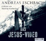 Das Jesus-Video | Andreas Eschbach |