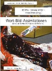 Wort-Bild-Assimilationen