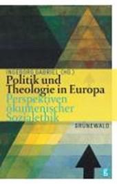 Politik und Theologie