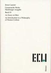 Essay on Man