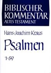 Psalmen 1 -