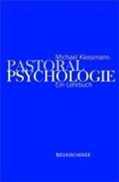 Pastoral - Psychologie