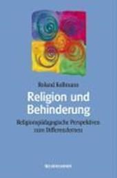 Religion und Behinderung
