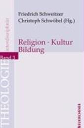 Religion - Toleranz - Bildung