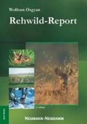 Rehwild-Report