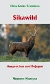 Sikawild