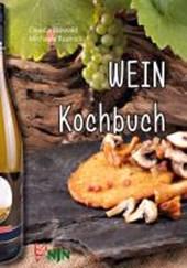 Wein Kochbuch