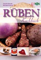 Rüben Kochbuch