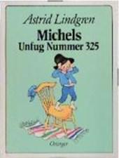Michels Unfug Nummer