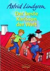 Der beste Karlsson der Welt