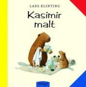 Kasimir malt
