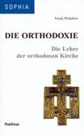 Die Orthodoxie