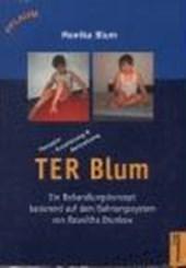 TER Blum