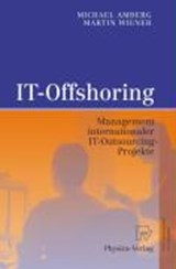 IT-Offshoring | Michael Amberg |