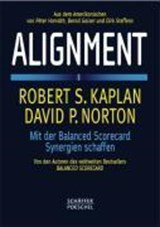 Alignment | Robert S. Kaplan |