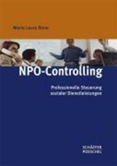 NPO-Controlling