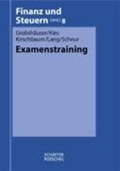 Examenstraining