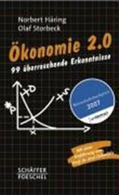 Ökonomie 2.0