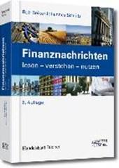 Finanznachrichten lesen - verstehen - nutzen