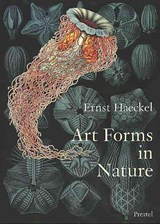 Art Forms in Nature | Olaf Breidbach |