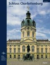 Schloss Charlottenburg in Berlin |  |