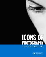 Icons of photography | peter stepan |