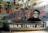 Berlin Street Art | Sven Zimmermann |