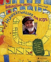 Hundertwasser for kids | Barbara Stieff |