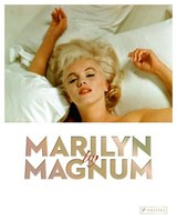 Marilyn by Magnum | BADGER,  Gerry |