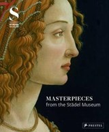 Masterpieces from the stadel museum | Franziska Leuthäußer |