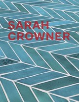 Sarah Crowner | Susan Cross |