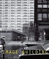 Image building | Therese Lichtenstein |