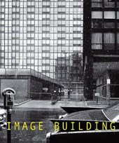 Image building
