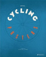 Vintage cycling posters | Andrew Edwards |