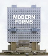 Modern forms | Nicolas Grospierre |