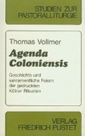 Agenda Coloniensis