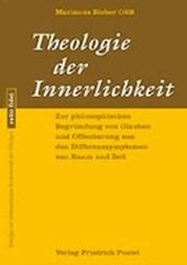 Theologie der Innerlichkeit